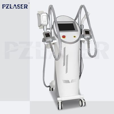 graisse machine gel